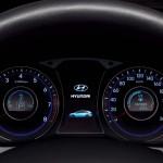 Hyundai i40 CW 11