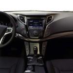 Hyundai i40 CW 12