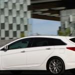Hyundai i40 CW 5