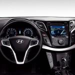 Hyundai i40 CW 9