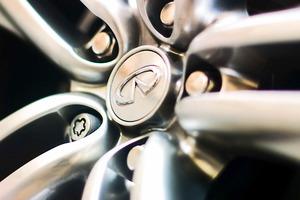La marca de lujo de Nissan, establecerá su sede mundial en Hong Kong