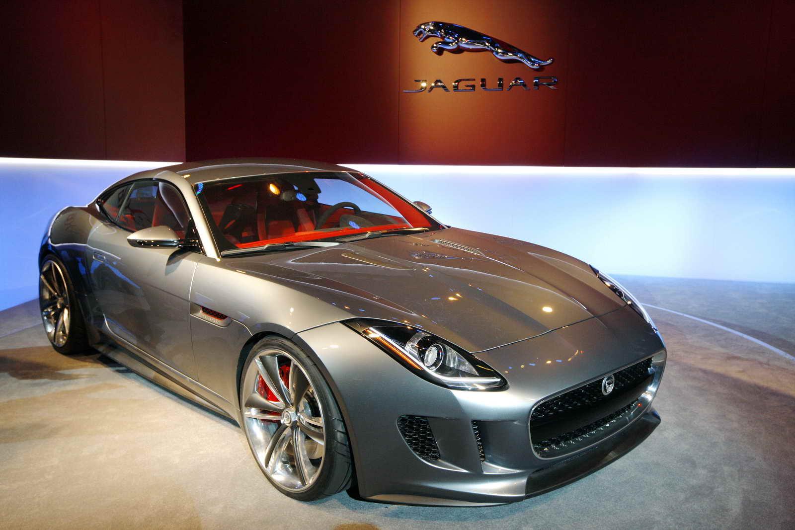 Jaguar_C_X16_Concept_01