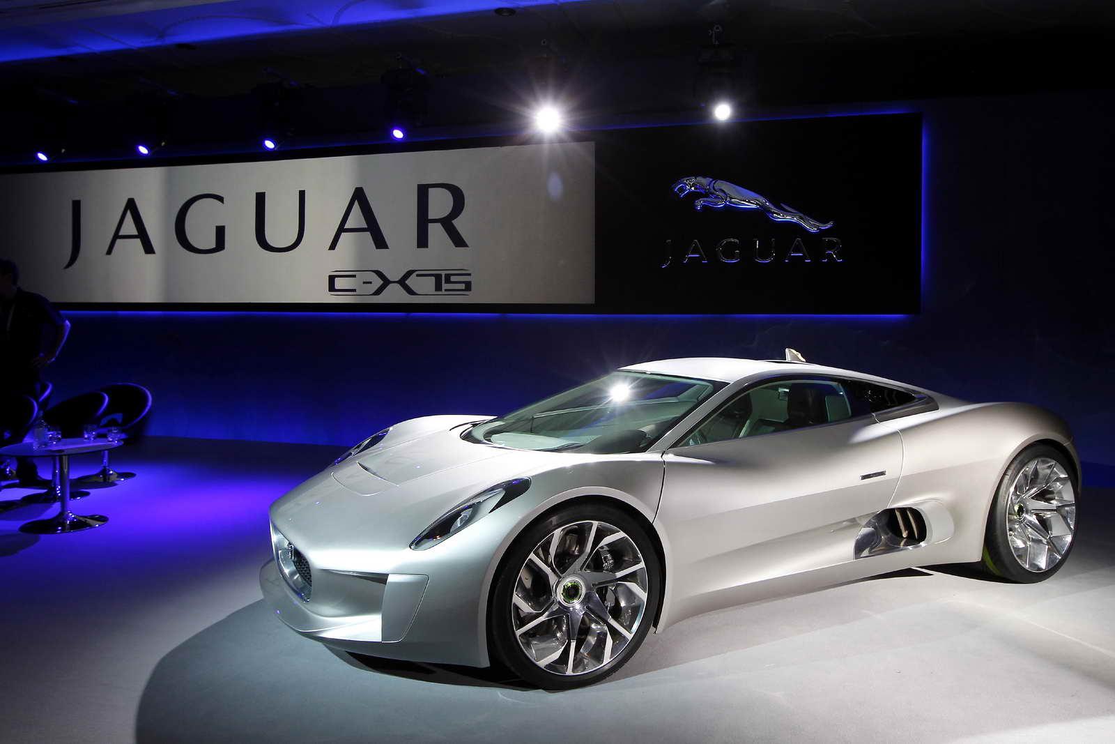 Jaguar_C_X75_01