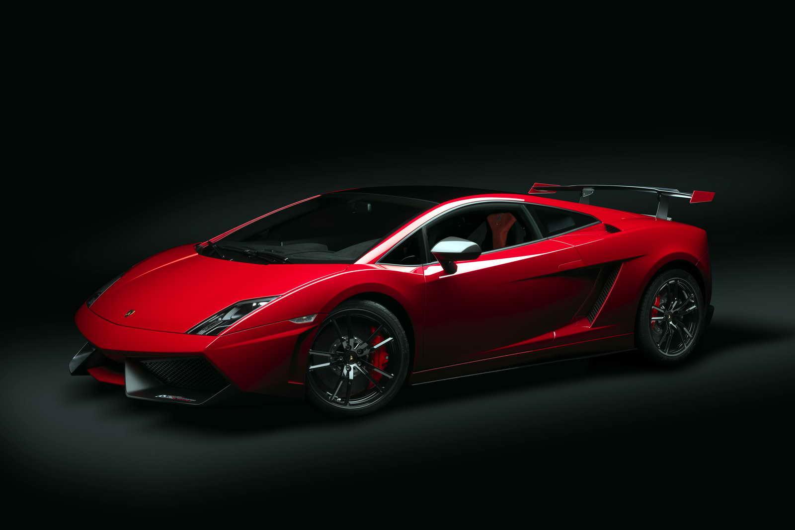 Lamborghini_Gallardo_LP_570_4_Super_Trofeo_Stradale_01
