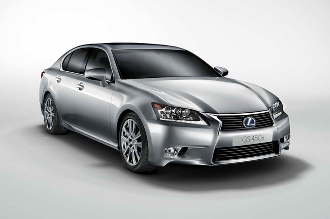 Lexus_GS_450H_01