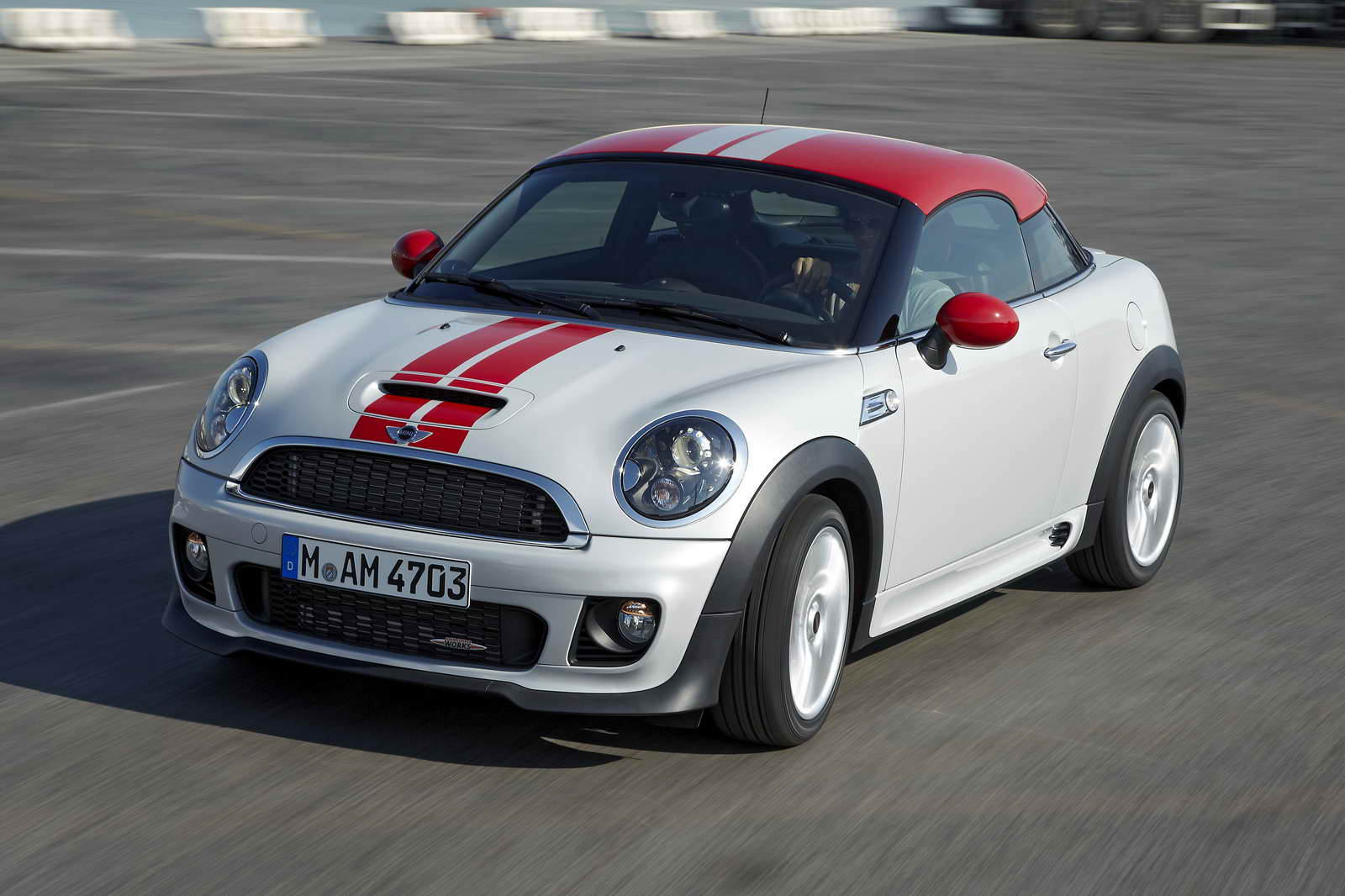 MINI_Coupe_005