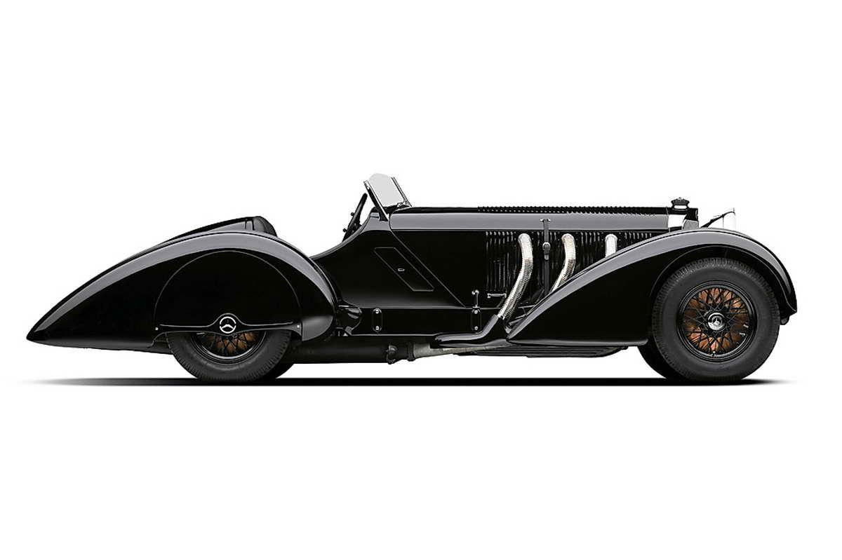 Mercedes_Benz_SSK_Trossi_Roadster_01