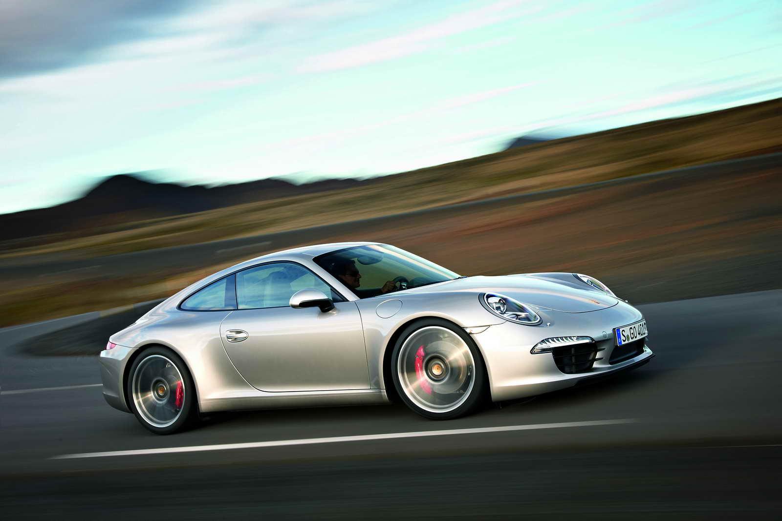 Porsche_911_05