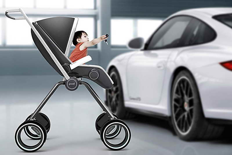 Porsche_Design_P_4911_01