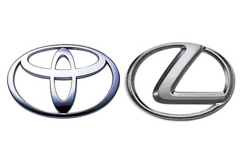 Toyota_Lexus_Logo_01
