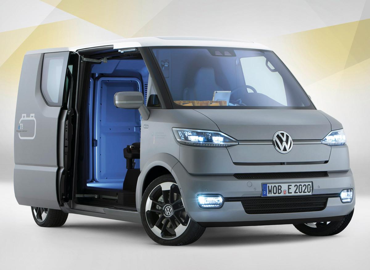VW ET!1
