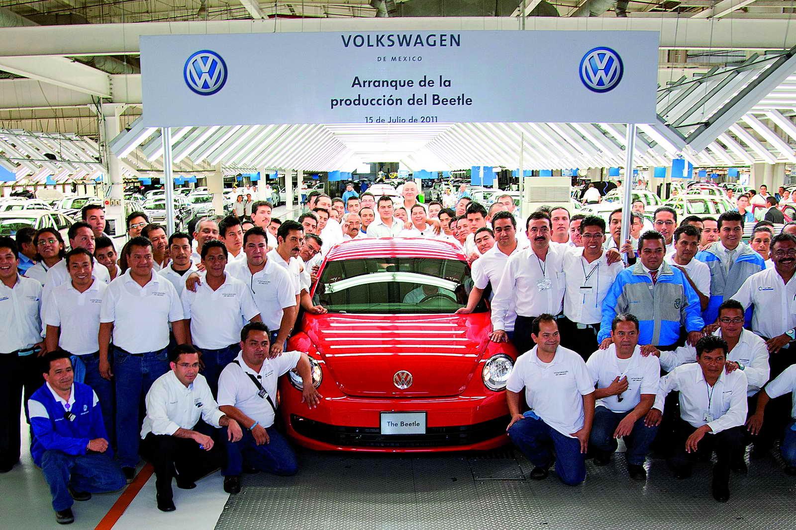 Volkswagen_Beetle_Puebla_01