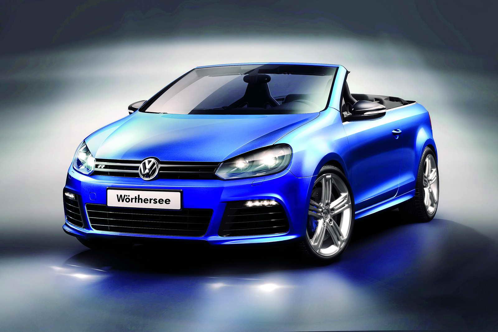 Volkswagen_Golf_R_Cabriolet_01