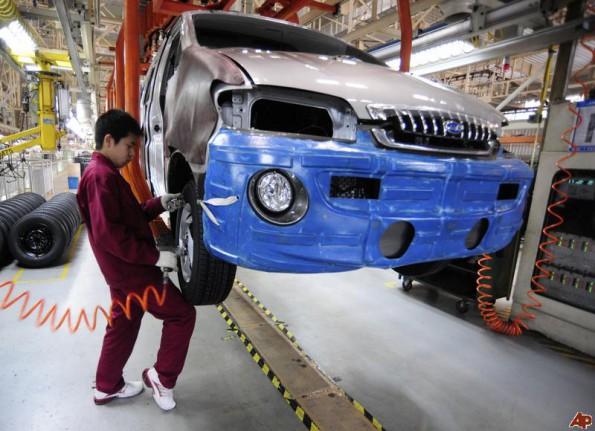 autos-china1-595×431