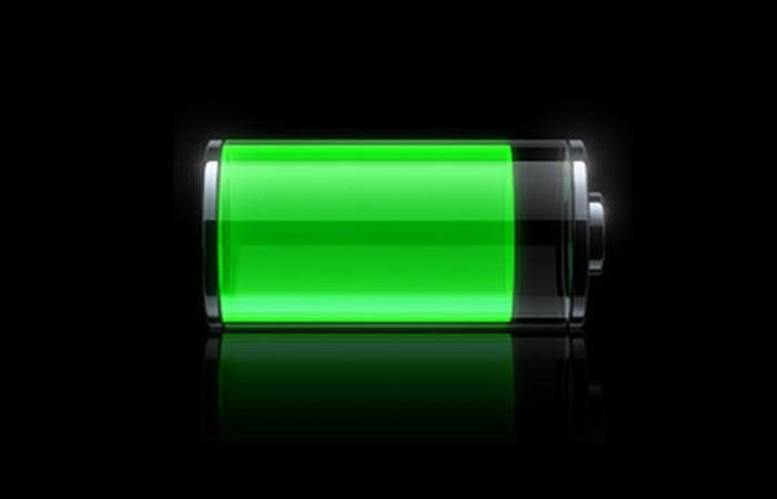 bateria_cargada
