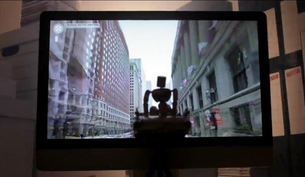 google_street_view_arte