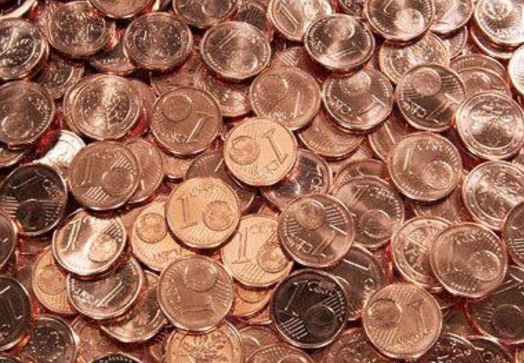 monedas_centimo