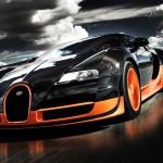 01_bugatti_veyron_super_sport