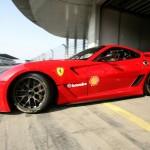 02_Ferrari_599XX
