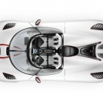 04_Koenigsegg Agera R