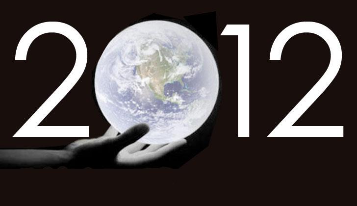 2012-eco-coches
