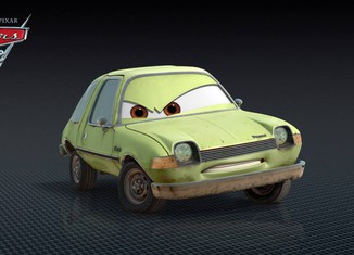 Los coches de los personajes de Cars 2 Acer-Cars-2-Characters-1024x576-650x365
