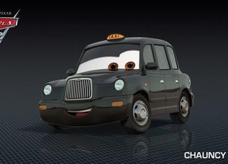 Los coches de los personajes de Cars 2 Chauncy-Fares-Cars-2-Characters-1024x576-650x365