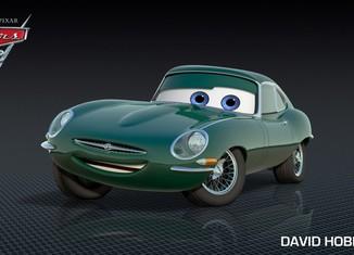 Los coches de los personajes de Cars 2 David-Hobbscap-Cars-2-Characters-1024x576-650x365