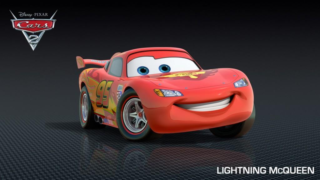 42957e4545 El automóvil de Fórmula 1 tricolor es el favorito para ganar el Grand Prix  Mundial
