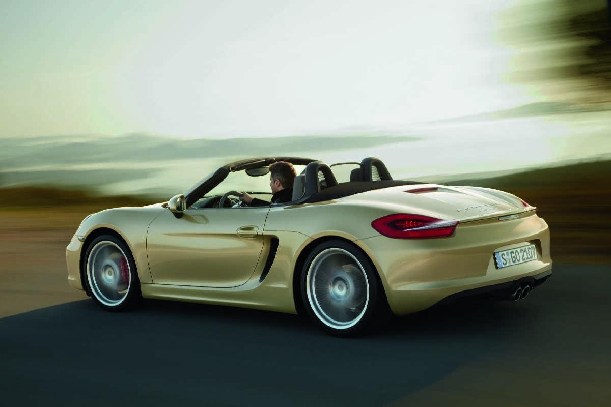 Porsche_Boxter_2013_5