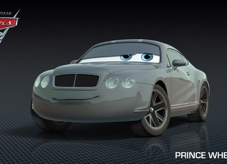 Los coches de los personajes de Cars 2 Prince-Wheeliam-Cars-2-Characters-1024x576-650x365
