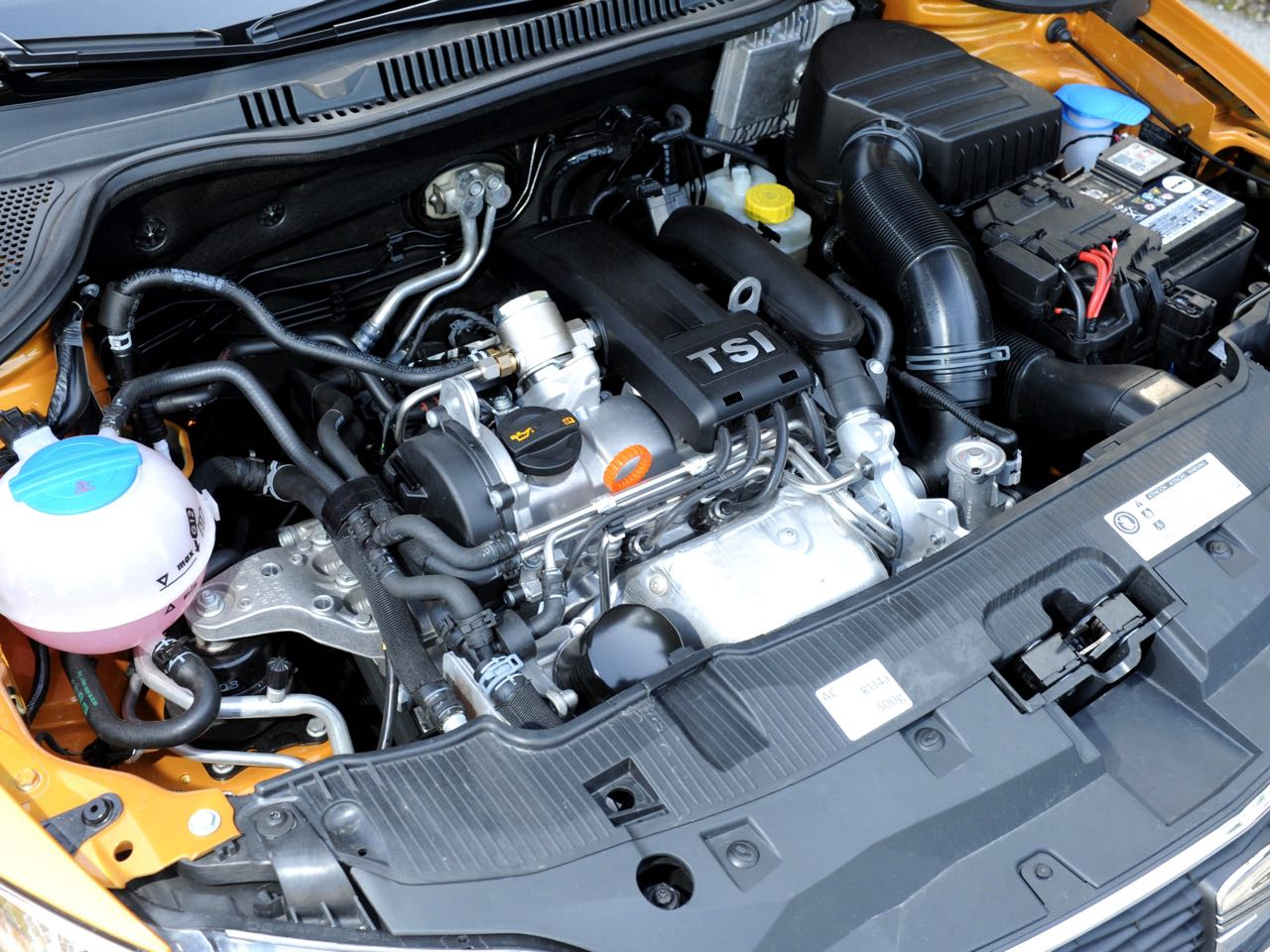 Honda Dual Sport >> Seat Ibiza 2012: Precios, motores, equipamientos