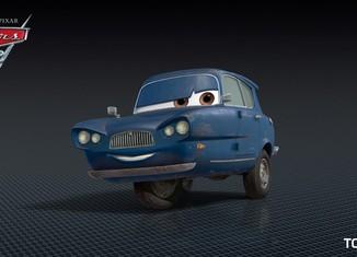 Los coches de los personajes de Cars 2 Tomber-Cars-2-Characters-1024x576-650x365