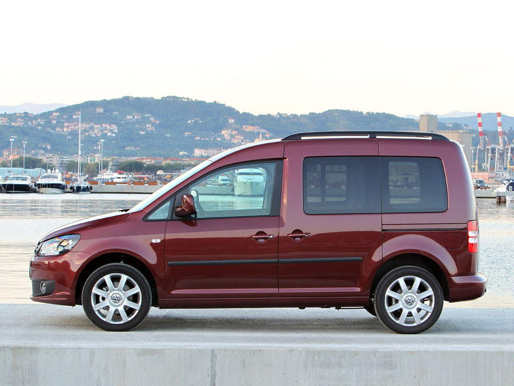 VW_Caddy 3