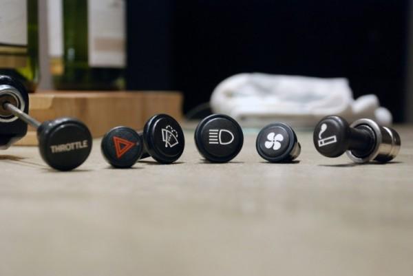 adios_botones