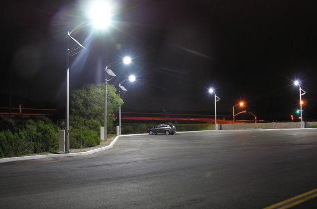 carretera_solar_carmanah