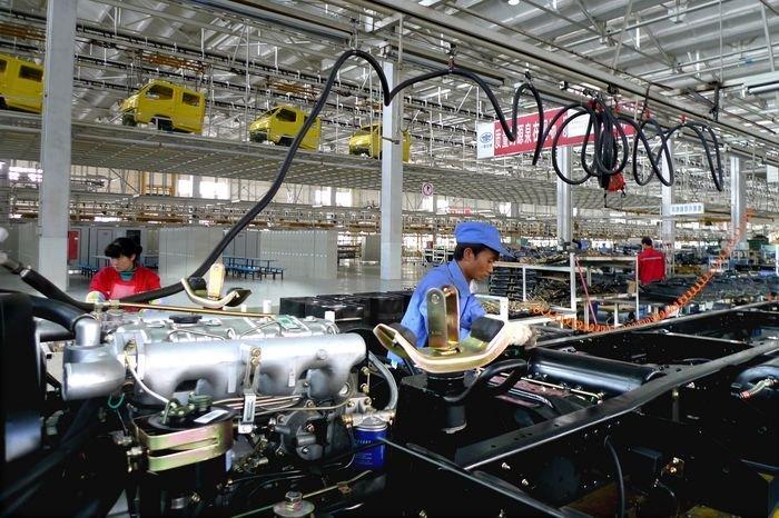 china-fabrica-2