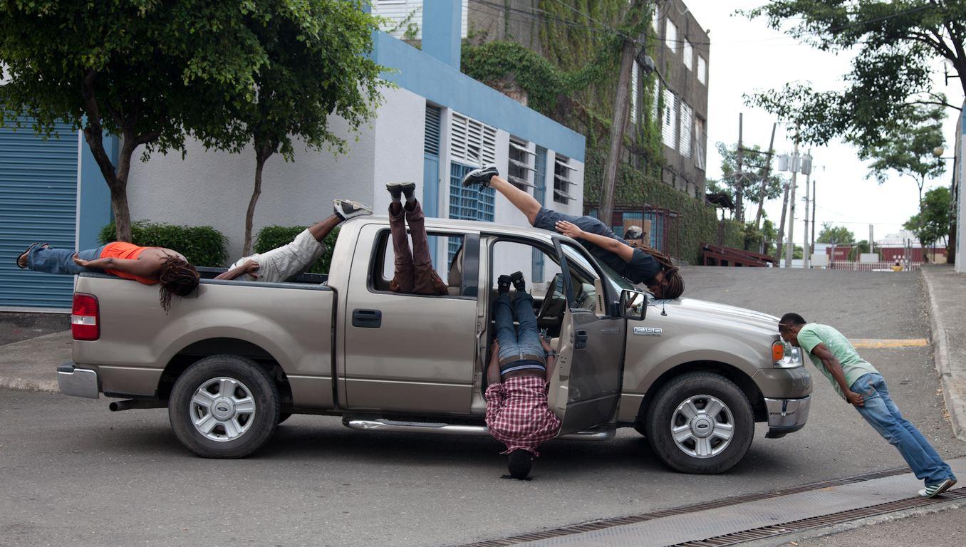 coche_desconocidos