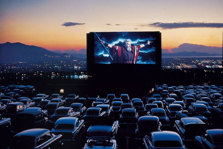 coches_cine