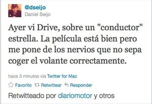 dani_seijo_sentarse_coche