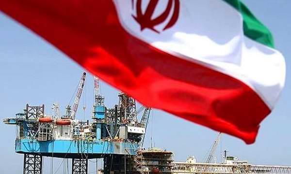 petroleo-iran