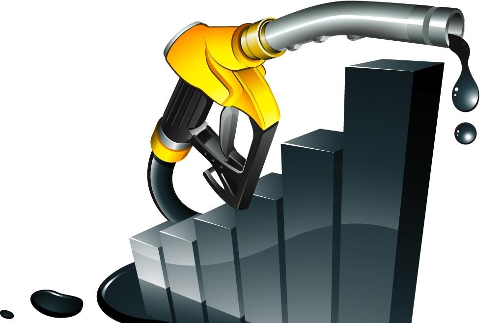 petroleo_subida_precios
