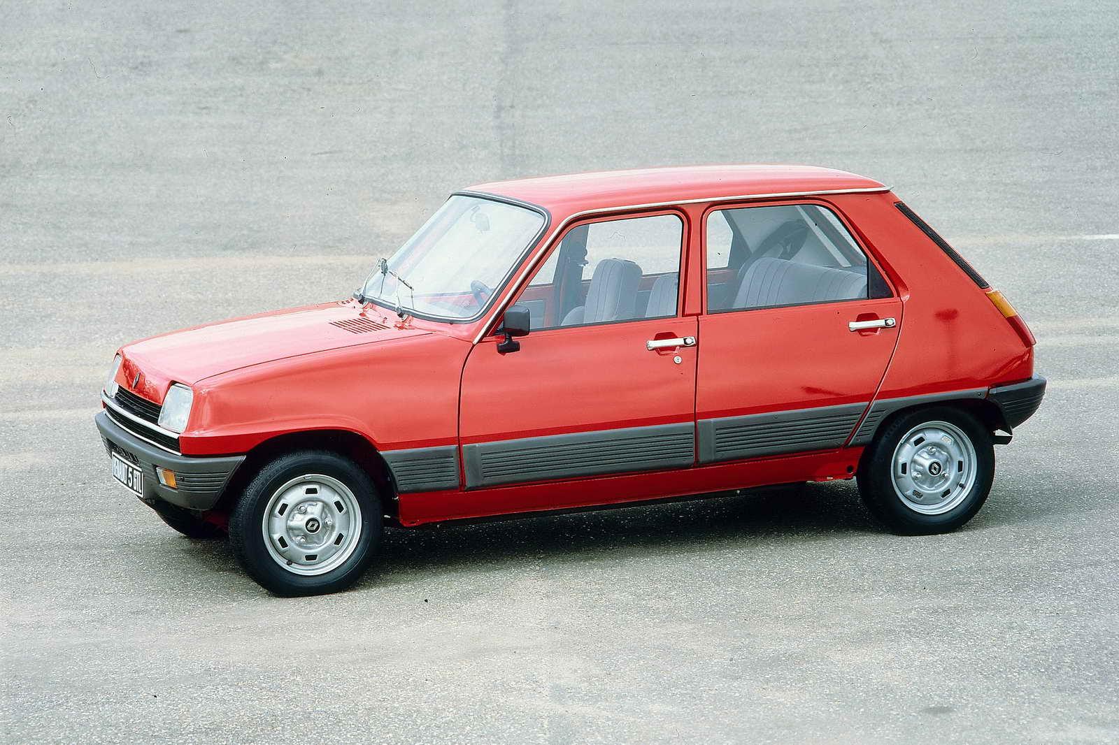 40_aniversario_Renault_5_01