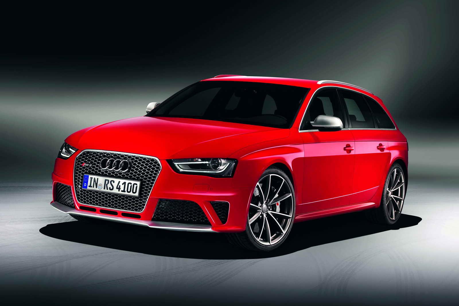 Audi_RS4_Avant_04