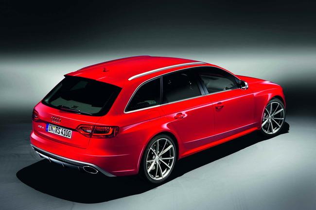 Audi_RS4_Avant_05