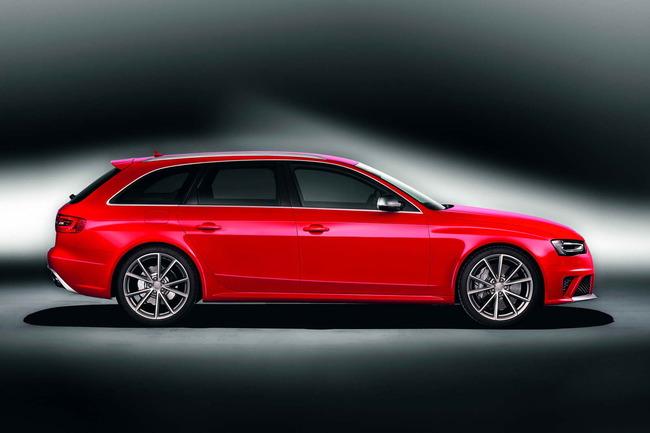 Audi_RS4_Avant_07