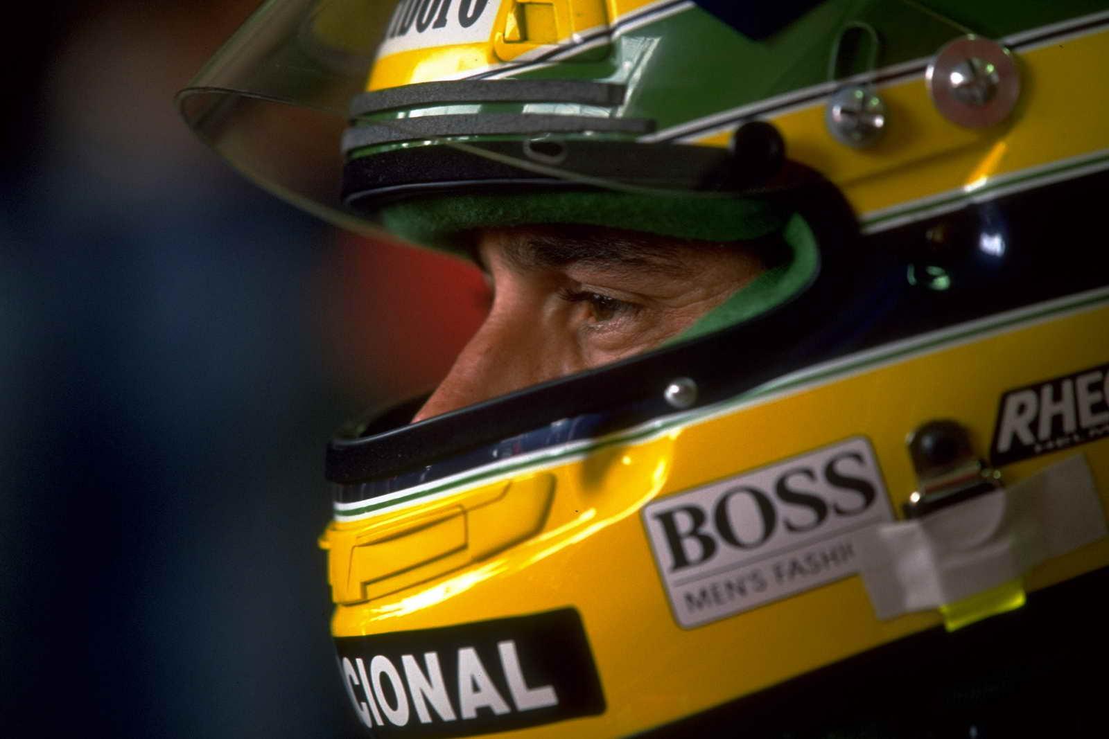 Ayrton_Senna_08