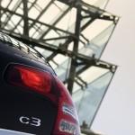Citroën C3 Comercial 20