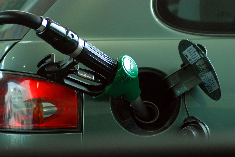 Como_Ahorrar_Gasolina