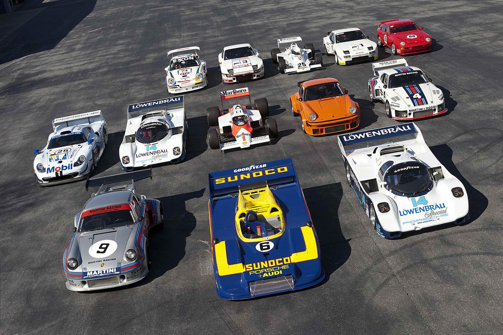 Drendel_Family_Porsche_Collection_01